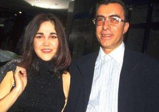 Nazan Öncel'in acı günü