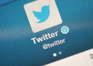 Twitter personel çıkarmaya başlıyor