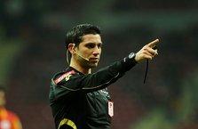 Trabzonspor'da Ali Palabıyık endişesi