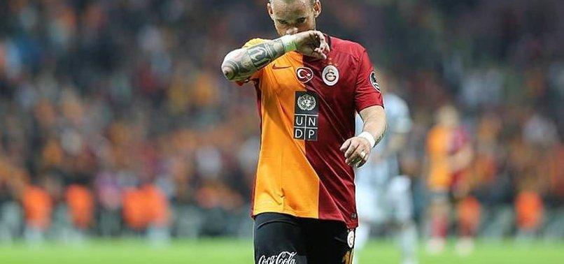 SNEİJDER'İ SATIYORUZ
