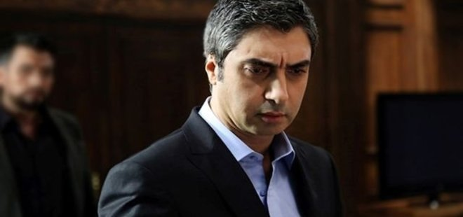 POLAT ALEMDAR BOLLYWOOD'DA...