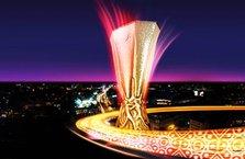UEFA Avrupa Ligi'nde rakiplerimiz belli oldu!