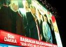 TÜRKİYE 'ANADOLU İHTİLALİ'Nİ A HABER'DEN İZLEDİ