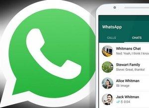 WhatsApp'ta paylaşılan bu mesaja dikkat!