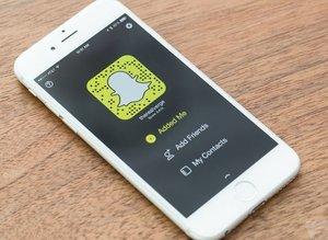 Snapchat dört yenilik birden duyurdu