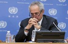 BM'den Kuzey Kore'ye füze denemelerine son ver çağrısı