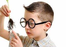 Çocuğunuzda bu özellikler varsa üstün zekalı olabilir