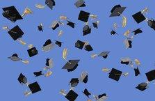 9 üniversitenin rektör ataması yapıldı!