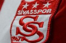 Sivasspor'un hocası belli oldu