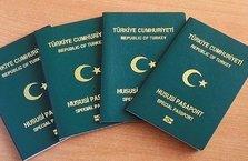 İhracatçılar yeşil pasaportu ne zaman alabilecek?