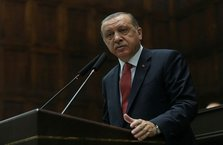 Erdoğan'ın çağrısı sonrası YÖK'te yardımcı doçentlikle ilgili çalışma