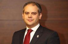 Spor Bakanı Kılıç'tan UEFA'ya sitem!