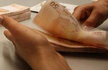 Sivil şehit yakınlarına ve gazilere 1.704 lira maaş