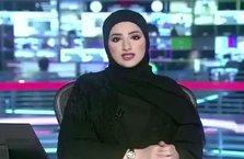 Birleşik Arap Emirlikleri kanalından skandal 'Türk askeri' haberi!
