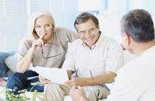 Emeklilikte yaşa takılanlara yeni formül