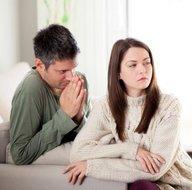 İlişkilerde en sık yapılan 9 hata