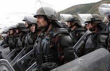 Macaristan Irak'taki asker sayısını arttıracak