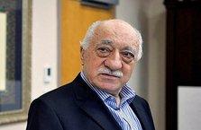 Fetullah Gülen'in iki yeğeni yakalandı