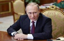 Rusya ile Türkiye arasında önemli gelişme