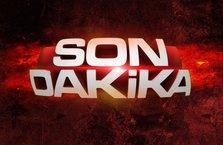 Dışişleri'nden AKPM kararına tepki!
