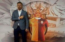 Bursaspor'dan Serdar Aziz itirafı!