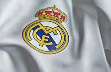 Real Madrid'den Gazze belgeseli