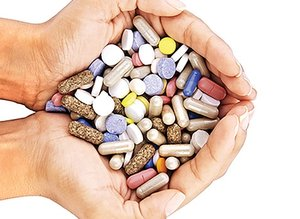 'Antidepresanla otizm riski artıyor'