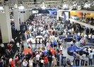 Ford, İstanbul Autoshow Fuarı'na katılacak