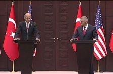 Joe Biden: Olayların gerçek olup olmadığını anlayamadık