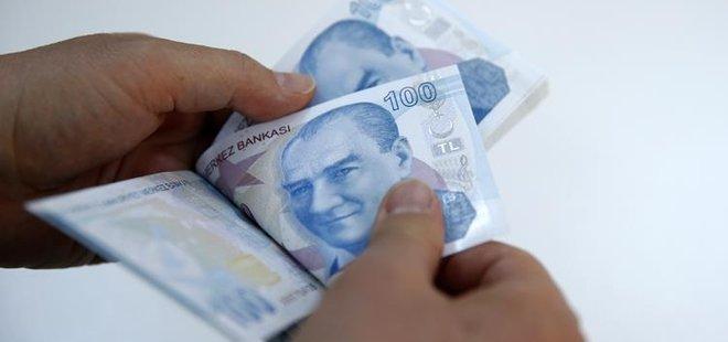 HÜKÜMET'TEN FLAŞ ADIM: AYDA 1000 TL
