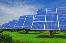 Enerjisa ilk güneş enerjisi santralini devreye aldı