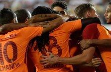 Galatasaray-Sivasspor bilet fiyatları belli oldu