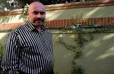 Polis Akademisi eski öğretim üyesi Tuğrul  Özşengül tutuklandı