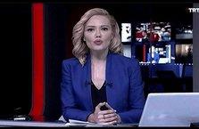 TRT'de sözde bildiri okutan yarbay tutuklandı