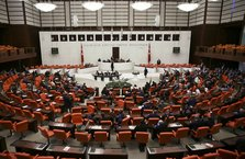 Meclis'te yeni dönemde neler değişecek?