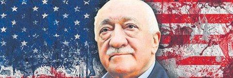 Fetullah Gülen'e 100 bin dolara gelin ayarladılar!