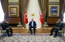 İran'dan Türkiye'ye teklif! 'Balyozu indirelim'