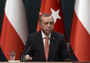 Erdoğan Trump görüşmesi için Mayıs'ı işaret etti