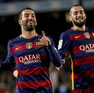 Barcelona'dan Arda Turan'a izin çıktı!