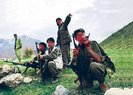 PKK, 3 ÇOCUĞU İNFAZ ETTİ!