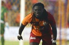 Galatasaray kazandı capsler coştu