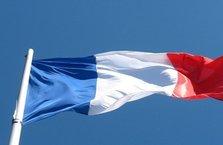 Fransa'da doktora