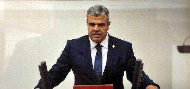 'AVRUPA'NIN EN BÜYÜK SİNAGOGUNU RESTORE EDİP İBADETE AÇTIK'