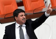 HDP'li vekil Tan: Kimse PKK yanlış yaptı diyemiyor!
