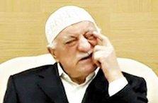 'MİT kumpası talimatını bizzat Fetullah Gülen verdi'