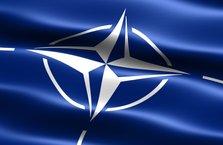 NATO'dan kritik karar! Resmen harekete geçiyor