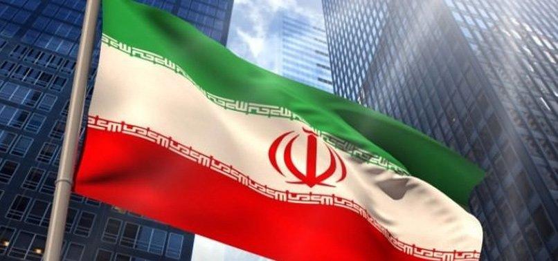 İRAN'DAN İLK YORUM! ABD'NİN KATILMASINA...