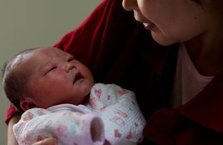 Çin'de o kural kalktı! Doğum oranlarında...