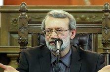 İran'dan Cumhurbaşkanı Erdoğan'ın teklifine cevap