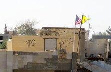 ABD açıkladı: YPG ismini değiştirdi